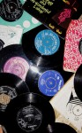 Old45s